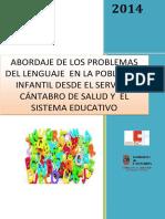 Microsoft Word - Atención de Niños Con Problemática de Lenguaj Def 19 Nov - Copia20141204132915
