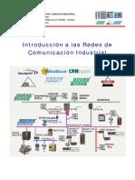 Introducción a las redes de comunicacion.pdf