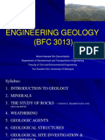 CHAPTER 1 - INTRODUCTION TO GEOLOGY_new2.pdf