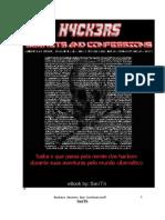 Hackers Segredos & Confissoes.pdf