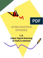 Comunicaciones Industriales