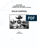 09-Solid Control Equipment