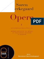 262351290-Soren-Kierkegaard-Opere-vol-1-pdf.pdf