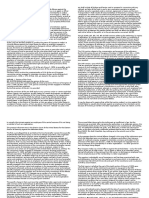full text copy