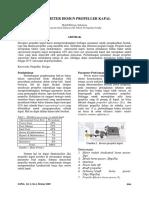 Parameter_Design_Propeller_Kapal.pdf