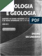 Biologia_e_Geologia_Quest_es_Exames_e_Testes_Interm_dios.pdf.pdf