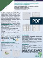 JEPEX Projeto Extensão Propriedades Leiteiras Sistema SGPL