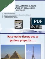Evolucion_de_las metodologias.pdf