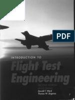 41881623-Flight-Test-Engineering.pdf
