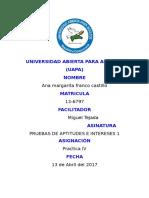 Tarea de Prueba p.i.p
