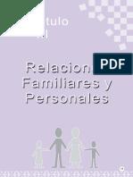 003-relacionesfamiliaresypersonales