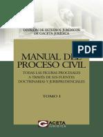 01 Manual Del Procesocivil Tomoi