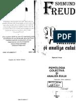 Freud_Sigmund_Psihologia_colectiva_si_analiza_eului_1995.pdf