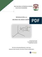01PortadaF-ene2013.pdf