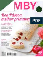 Revista Bimby Mensal Nº52 - Março 2015.pdf