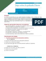 TrabajoDaens.pdf
