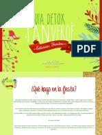 TanVerde_GuiasDetoxFiestas_Parte2