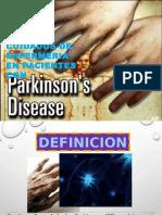 Parkinson Pp02