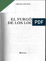 Uruguay_Dictaduraliscano_el-furgon-de-los-locos.pdf