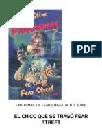 El Chico Que Se Trago Fear Street.pdf