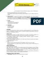 CAP-III.pdf
