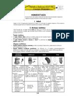 CAP-XII.pdf