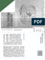 259479300-Fernandez-Alicia-La-Inteligencia-Atrapada.pdf