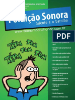 Cartilhapoluicaosonoraweb.pdf
