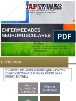 16.ENFERMEDADES-NEURO-MUSCULARESDIANA.pptx