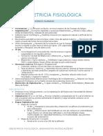 Obstetricia Fisiológica [WMA].docx