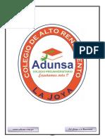 Boletin MAYO COLEGIO ADUNSA.pdf