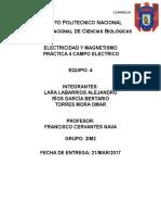 Electricidadprác4CampoElectrico_V2.docx
