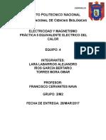 Electricidadprác5equivelectcalor_V2