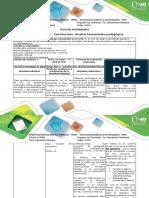 Guía y Rúbrica-Evaluación Intermedia Paso 3 (1)