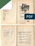 Stephen R. Covey Etica liderului eficient sau conducerea bazata pe principii Pag 1-49