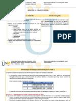 Guia_Fase_3_Fisica_Moderna_-_16-01.pdf