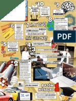 Why Physics Poster Spanish