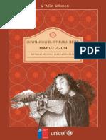 201203161359210.Guia2basmapuzugun.pdf
