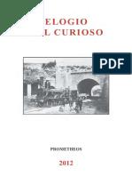 ELOGIOdelcurioso.pdf