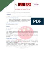 566468_RUGBY CINTA Reglamento.pdf