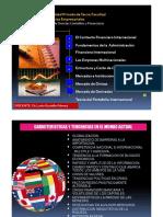 FI_Unidad 1.1 Contexto Financiero Internacional