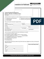 ACIEM memorial_solicitud.pdf