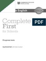 CFFS_ProgTest_VA.pdf