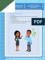 Profundizacion-Teorica-y-Pedagogica-Lectura_C.pdf