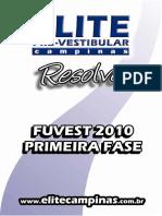 Elite Resolve 1fase 2010