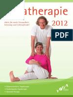 26241090-Yoga-Yidya-Yoga-Therapie.pdf