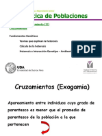 Cruzamientos_2013