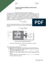 MT227 P1 2014-2 Solucionario Publicar