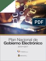 PlanGobiernoElectronicoV1.pdf