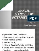 manualtcnicoydeinterpretacin-140608224923-phpapp01